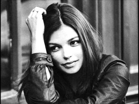 Séverine Ferrer - Lola,qui es tu Lola?