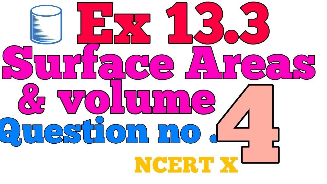 class 10 ncert hindi solution