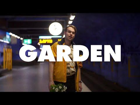 Transit Club - Garden (Official Video)