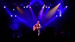 Lull - Rise My Soul (Live)