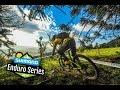 Shimano Brasil Enduro Series 2014 #2 Urubici