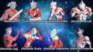 everyone-loves-ultraman-2017-51-years-of-ultraman