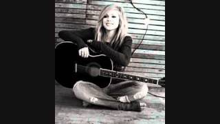 Avril Lavigne -What The Hell (Full song) +mp3