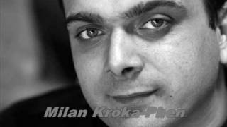 Milan Kroka-Phen.wmv