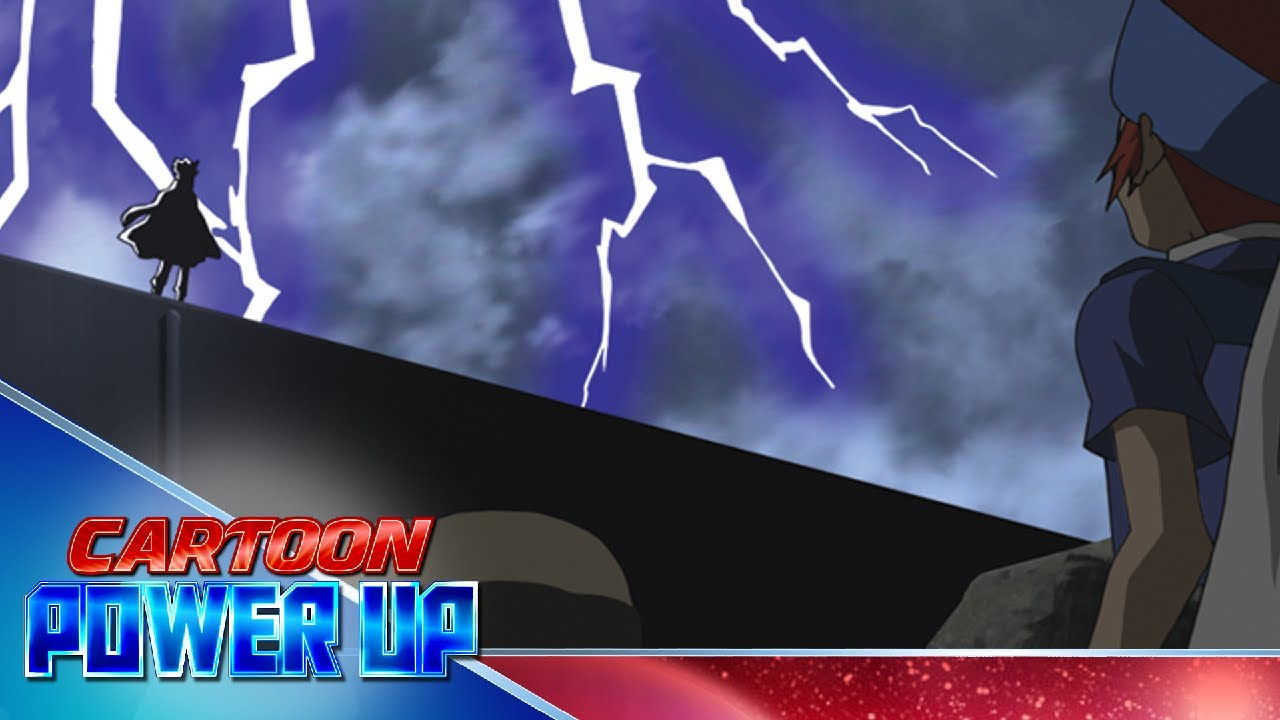 Episode 12 - Beyblade Metal Fusion|FULL EPISODE|CARTOON ...