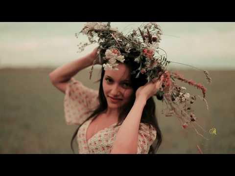 ♥ Ƹ̵̡Ӝ̵̨̄Ʒ ♥ MONNA LISA ~ ROBERTO SANTUCCI