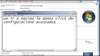 Como Arreglar El Counter Strike 1.6 Error hl.exe Dañado