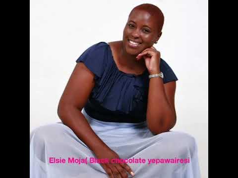 Zimbabwe Radio Djs And their lifestyles....❣️❣️