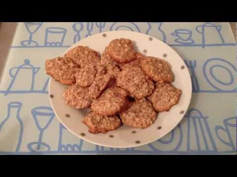 faire-des-bouchées-à-la-noisette---recette-biscuits-ultra-faciles