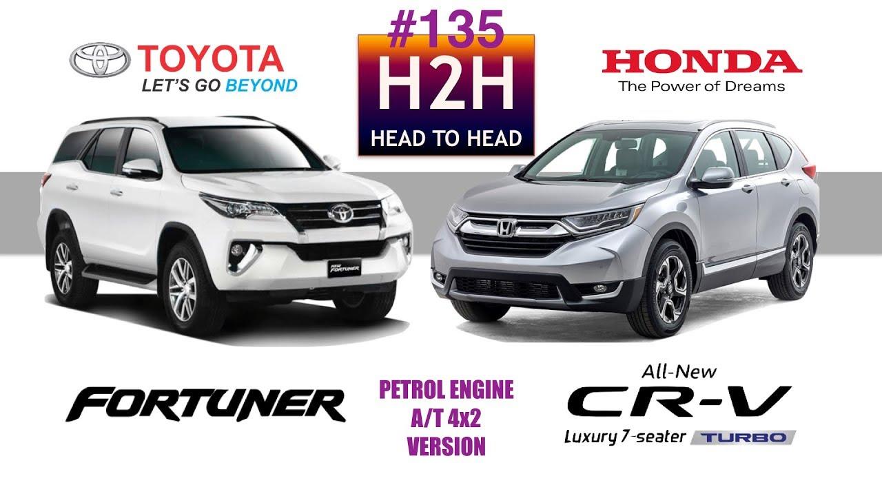 Kekurangan Harga Honda Crv 2017 Turbo Harga