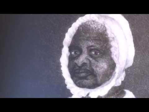 Elizabeth Freeman (Mumbet) | She Inspires [Clip]