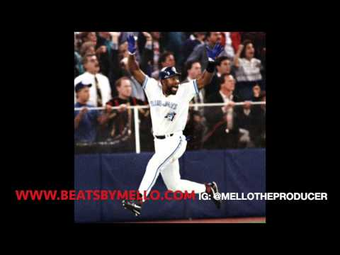 Drake - Back To Back Official Instrumental