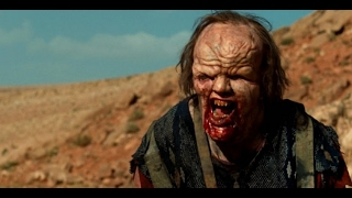 'Viagem Maldita': Chega à Netflix um dos filmes mais ASSUSTADORES de terror!