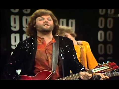 Strawbs  Lay down 1973
