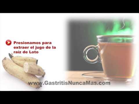 2-remedios-naturales-para-la-gastritis-|-que-remedio-es-bueno-para-la-gastritis