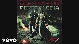 Download Alexis & Fido - Camuflaje (Audio)