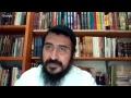 Las 5 Etapas de Frustracion en el Matrimonio: Peter Burgos Vega MFT, LPP