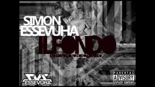 SIMON ESSEVUHA - IL FONDO