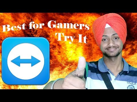 Best For Gamers [File Sharing]