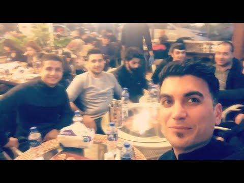MY TRIP TO KURDISTAN AND IRAN گەشتەکەمان بۆ  ئێران و کوردستان