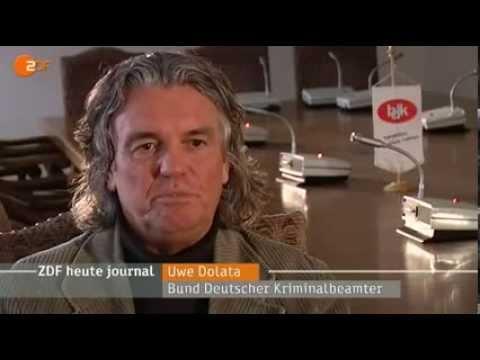Ein Pharma-Insider packt aus - ZDF