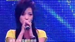 黄美珍-那又如何 星光同学会(第二届超級星光大道参赛者) 2007-08-23 thumbnail