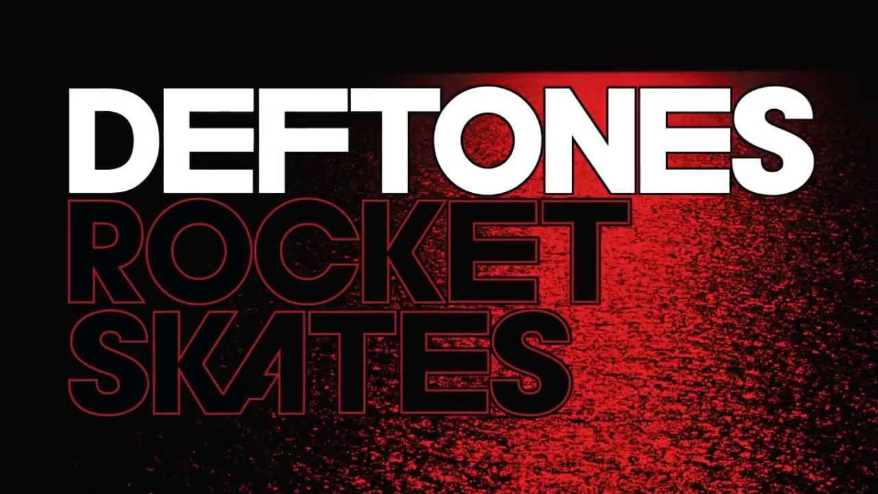 deftones-rocket-skates-official-lyric-video-deftones