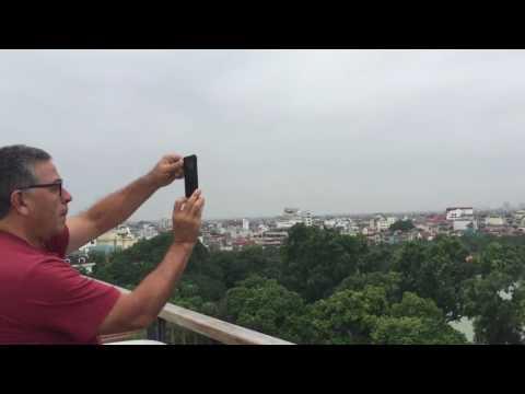 Hanoi Free Walking Tours - Free Walking Tours in hanoi with local guides