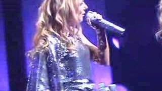 Video Spice Girls- Goodbye live in concert 2007 download MP3, 3GP, MP4, WEBM, AVI, FLV Juli 2018