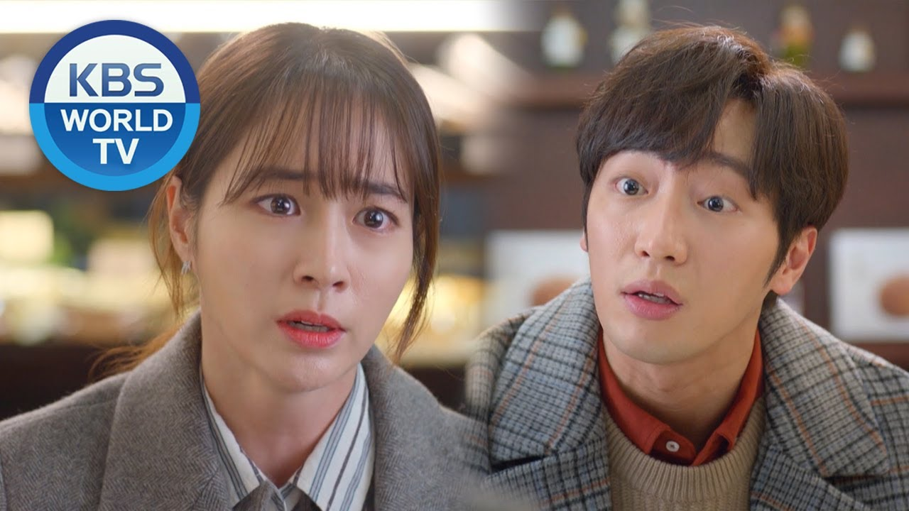 Download Are you truly asking for a divorce? [Once Again | 한 번 다녀왔습니다 / ENG, CHN, IND / 2020.04.11] (5/1)