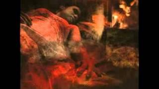 Lacrimacorpus Dissolvens - Destroy the fear
