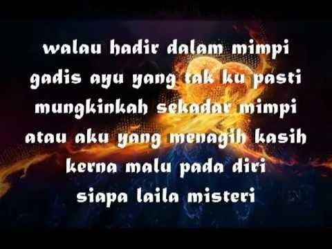 khalifah - siapa laila(lyric versions).mp4