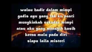 khalifah - siapa laila(lyric versions).mp4