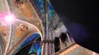 07/10 - Agnus Dei
