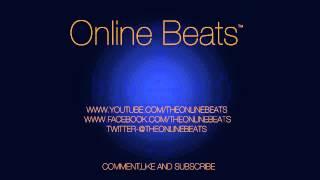 Online Beats-Bring It On (Instrumental)