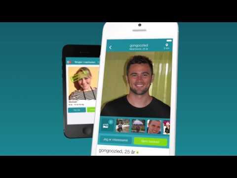 Dating.dk - find singler i nærheden | Dating.dk TV