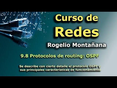 Curso de Redes.8.5 Organización de las direcciones en Internet. from YouTube · Duration:  11 minutes