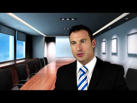 Real Estate Attorney Sacramento, CA - Hughes Financial Law