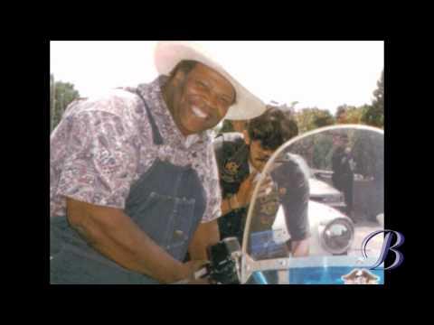 Big Al Downing - Play Me A Tennessee Waltz VIDEO SLIDE SHOW