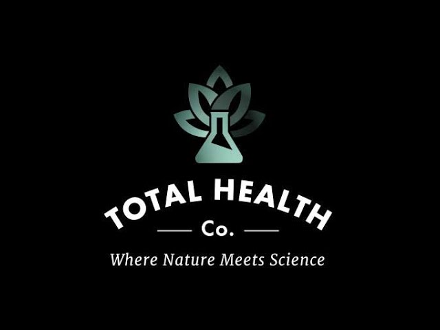 Total Health Companies Processes Hemp Into CBD Medicinal Products
