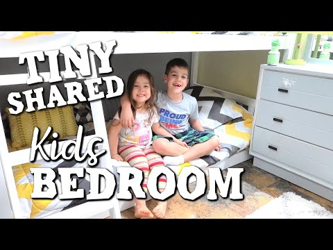 Sister and brother prank from YouTube · Duration:  12 minutes 22 seconds