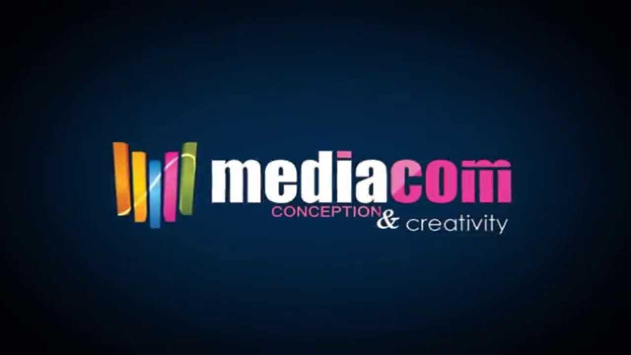 mediacom london creative company youtube