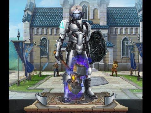 Игра Jewel quest - играть онлайн бесплатно