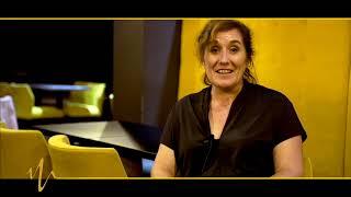 Catherine Delabarre - Chasseur immobilier - La Voix de Bordeaux