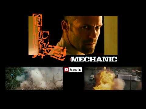 "(news)---jason-statham-to-return-in-""the-mechanic-2""-2015-movie"