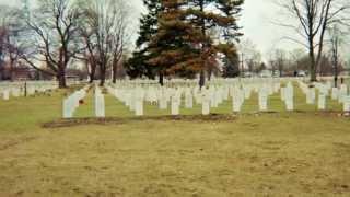 Ohio Veterans Home HD 12 6 14