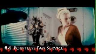 Video Film Den: Top 5 things I Hate About the Silent Hill Movie download MP3, 3GP, MP4, WEBM, AVI, FLV November 2019