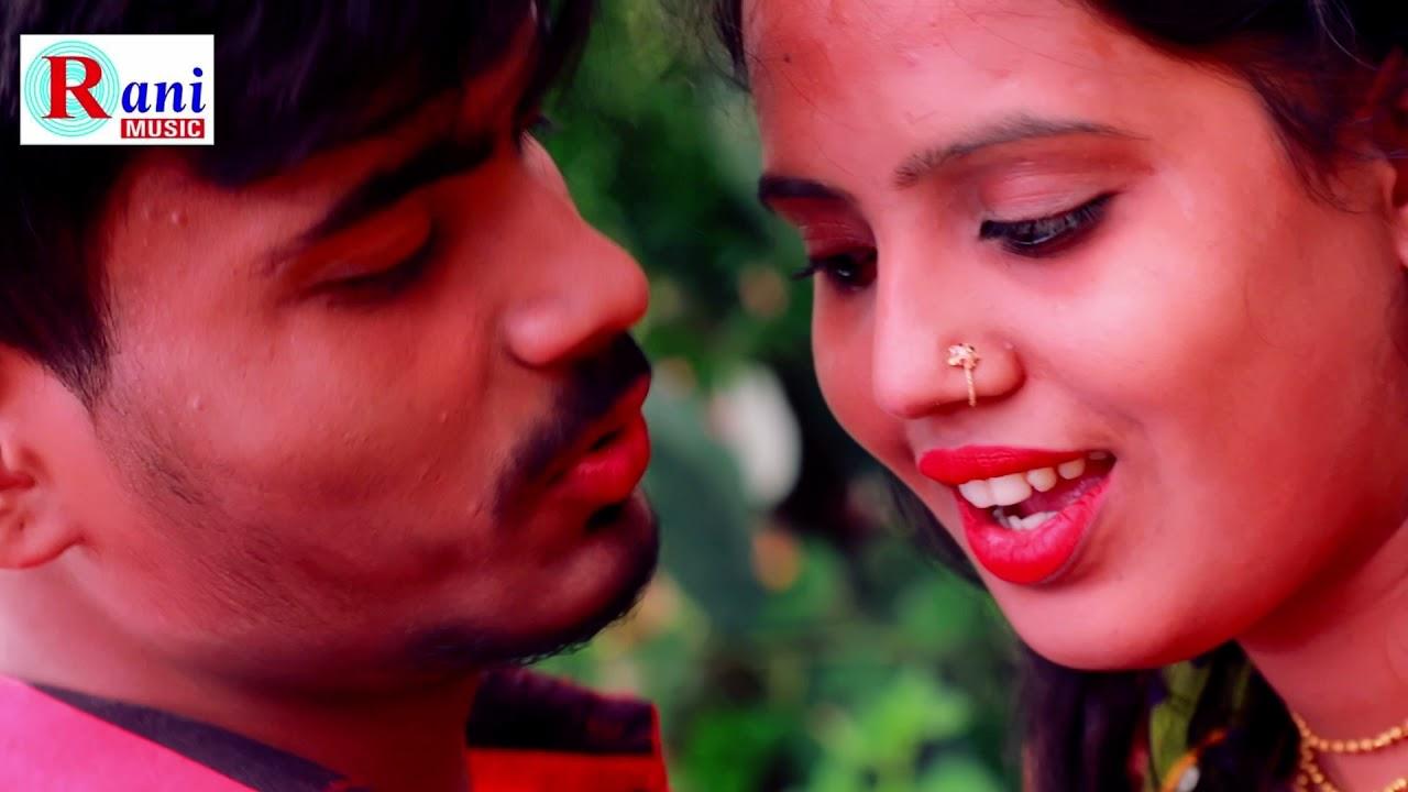 Agiya Bujhada Mor : #Atal Bihari : Rani Music : Bhojpuri Song 2021.
