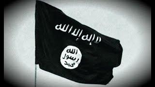 ''Война с ИГИЛ'' - Докуметальный фильм