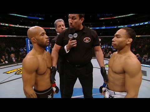 Fight News Now: Pros Predict UFC 191: Demetrious Johnson vs. John Dodson 2
